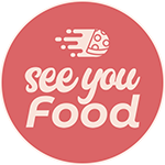 See You Food - App personalizzata per il Delivery e Take away