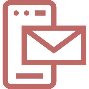 Notifiche e messaggi